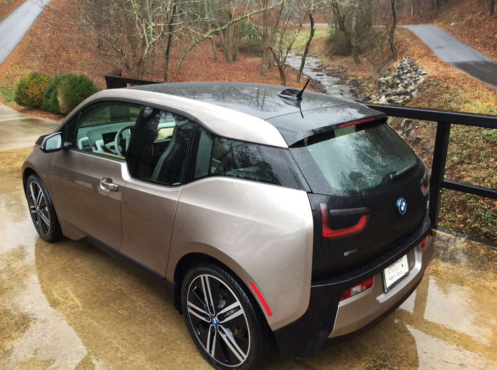 taking control of your range extender mike mas bmw i3 forum. Black Bedroom Furniture Sets. Home Design Ideas